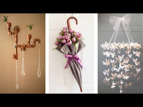 25 Creative And Cool DIYs Crafts You Can Make Easily At Home By 5 Minute Crafts