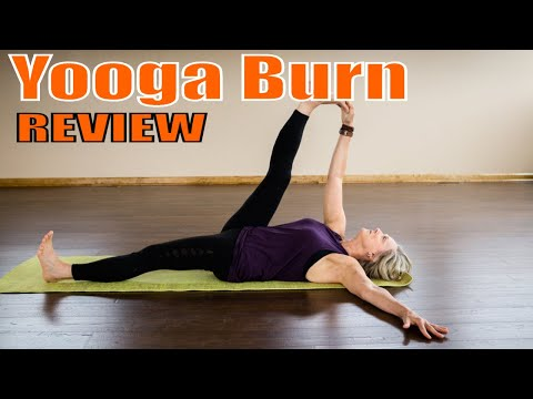 yoga-burn-total-body-challenge-reviews-12-week-workout-schedule