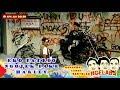Eko Ngojek Pake Harley Ngelaba Ngerumpi Lewat Banyolan  Mp3 - Mp4 Download