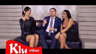 Doru de la Constanta - Sunt iubit din doua parti ( Oficial Video ) HiT