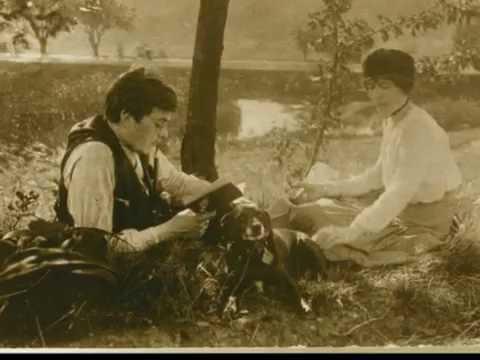 Nerez: 01 Kočky/Stará láska Nerez a vy (1993) Josef Váchal