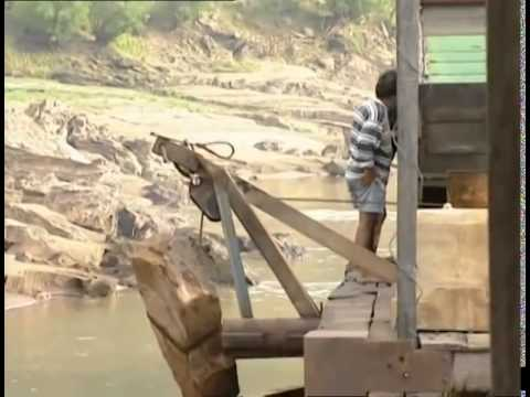 Treasure Hunters   Episode 2  Golden Hell History Documentary