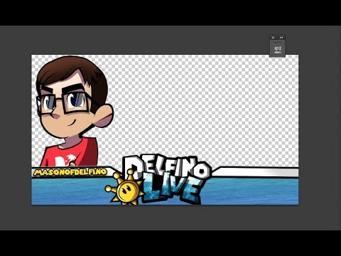 Working on Stream Layouts! Come say hi!