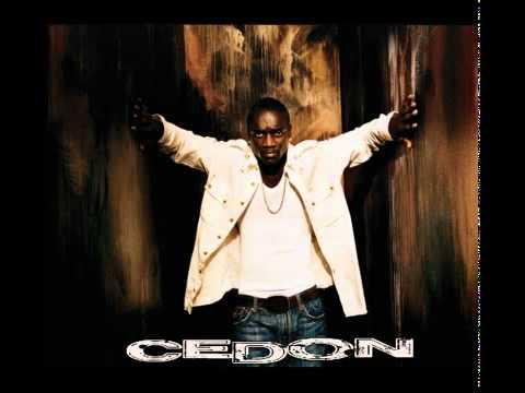 [HQ] Akon - Wake Up Call( Official )
