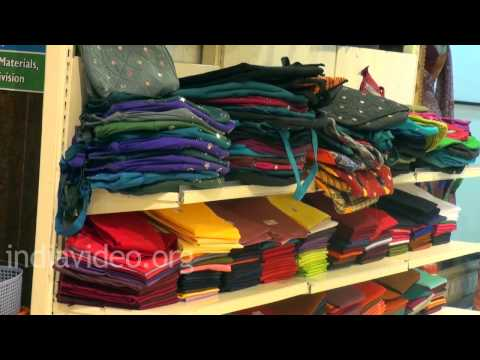 Handicraft bags on sale in Hyderabad