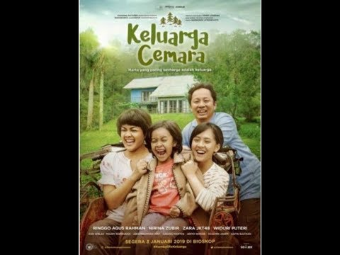 movie update: Full Movie Keluarga Cemara