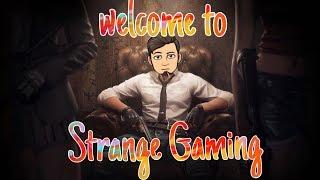 #scariestgame #outlast2 #oldisgoldgame strange gaming