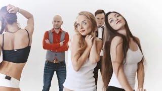 Hello – Сумасшедший (DJ Haipa Remix) - Музыка 2014 новинки!