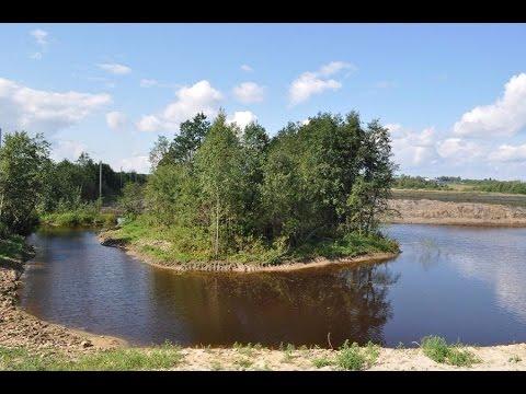 Продается участок 15 соток  в Ленинградской области, Кировский район 8905-218-56-7