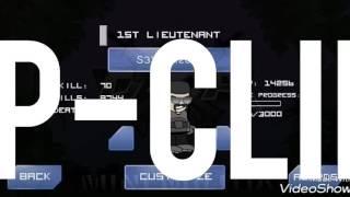 mini Militia:New Map-CLIFFHANGER(LAN-GAME)short scenes :)