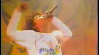 88-89 LIVE T0MAT0 JUN SKY WALKERS http://ja.wikipedia.org/wiki/%E3%...
