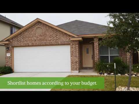 Home Rentals-Killeen, TX