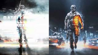 NEVER BEFORE SEEN BF3 TRAILER (ft. SKRILLEX)