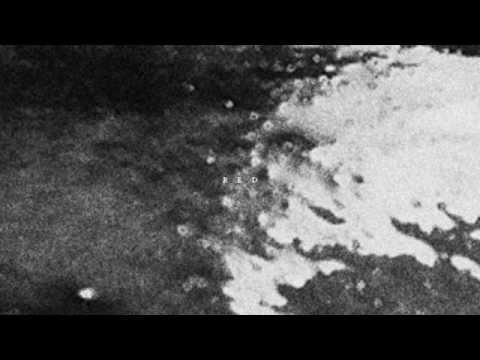 Клип The Acid - Red