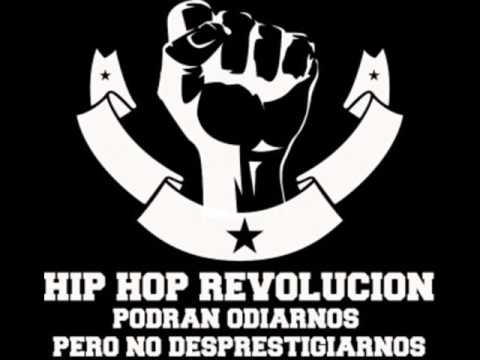 hip hop vendetta essay Hip hop is a musical genre which developed alongside hip hop culture, defined by key stylistic elements such as rapping, djing, sampling, scratching and beatboxinghip hop began in the bronx of new york city in the 1970s, primarily among african americans, jamaican americans, and, to an extent, latino americans.