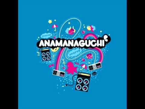 anamanaguchi rainbow in the dark das racist remix
