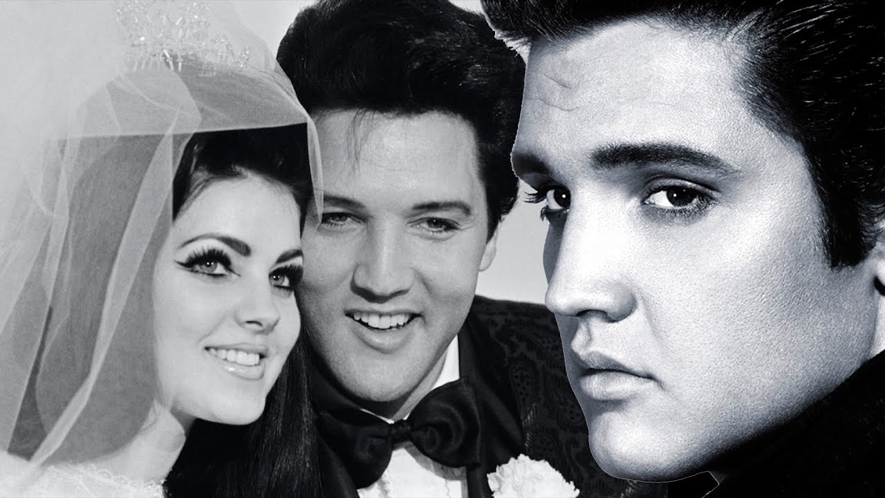 Elvis Presley: Morreu de Arritmia cardíaca?!