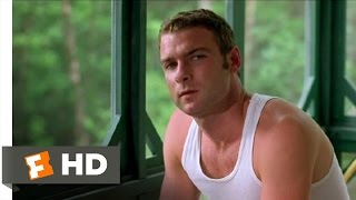 A Walk on the Moon (11/12) Movie CLIP - Who Stopped You? (1999) HD