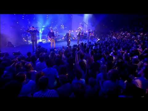 C3 Church: Holy - featuring Marcos Witt