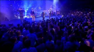 C3 Church: Holy - featuring Marcos Witt