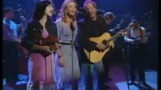 "Patty Loveless - ""You"