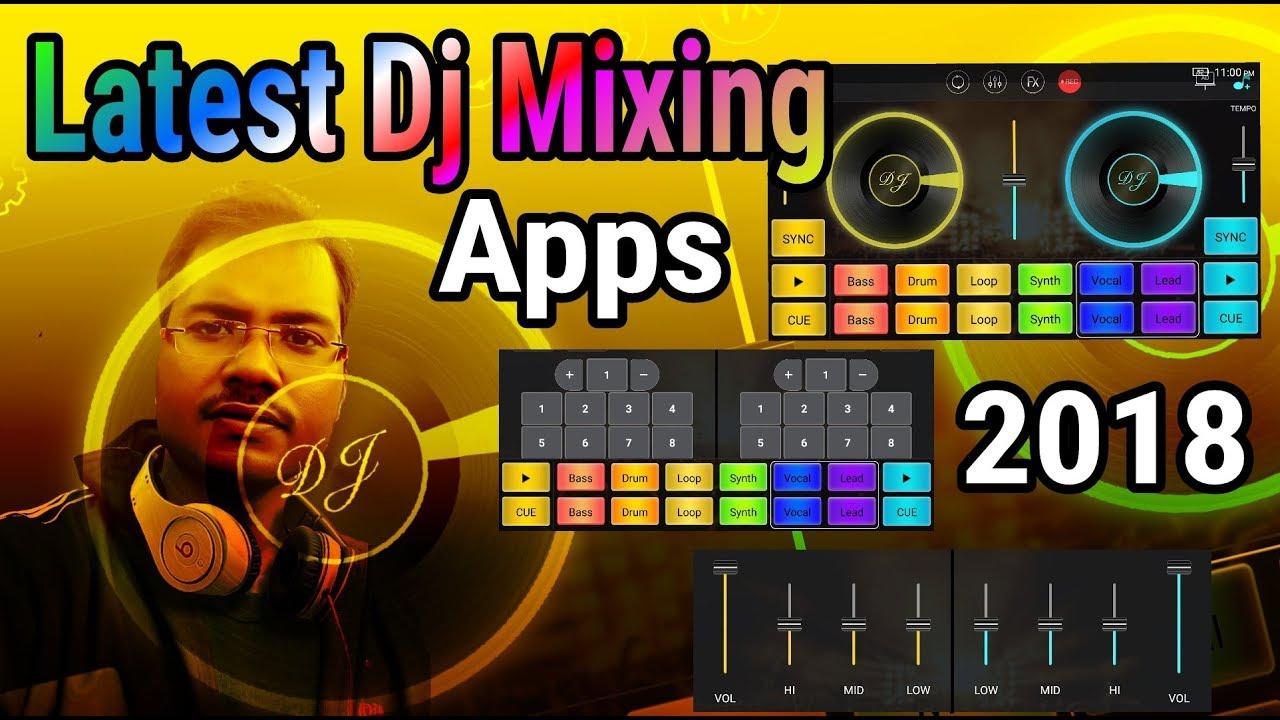 best dj program pc free download