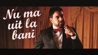 FLORIN SALAM - Nu ma uit la bani (AUDIO OFICIAL - MANELE 2015)
