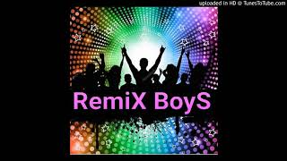 Dheeme Dheeme || Tony Kakkar ((Dj Hard Bass))  2019 Songs Dj Remix