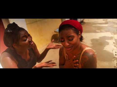 Neide Sófia Feat Rita Ferreira - Kende Papa (Video Oficial)