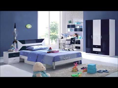 Modern Wardrobe Designs For Bedroom | Wardrobe (Almirah) Design Catalogue 2019