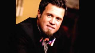Wess Morgan - I Choose To Worship