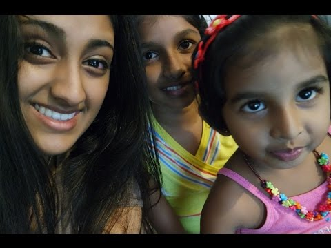 Super special Sri Lanka holiday mega vlog!!