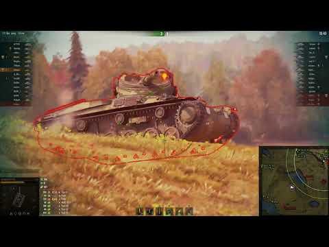 World of Tanks - 2x Tuesday - April 24th - T20 Grind DONE - ISU Big Gun Grind DONE