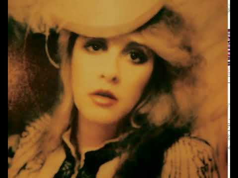 Stevie Nicks/Fleetwood Mac ~ Rhiannon (Acapella)