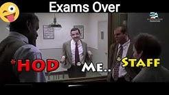 Exam Finish Funy Status Free Music Download