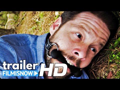 THE HUNT (2020)   Trailer ITA del film horror con Hilary Swank
