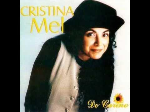 Cristina Mel - En Sus Manos
