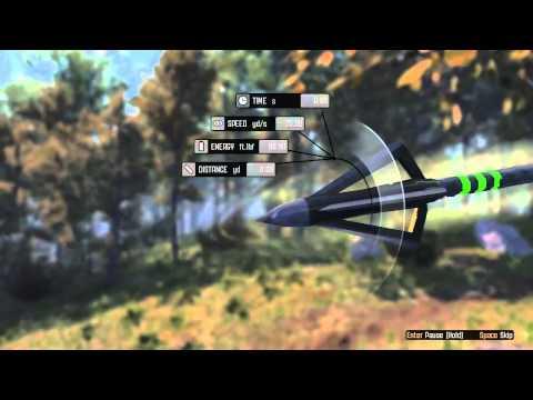 Играем в Cabelas Big Game Hunter Pro Hunts #4