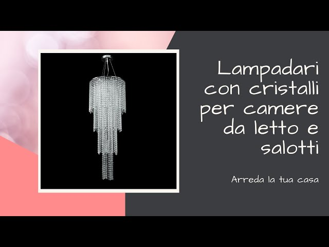 Luce Design - YouTube