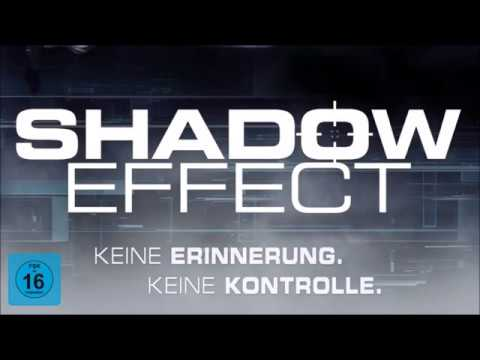 Shadow Effect - Trailer deutsch german