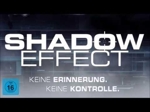 Shadow Effect - Trailer deutsch german streaming vf