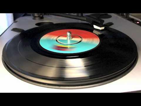 Sam & Dave - I Thank You (1968) mp3