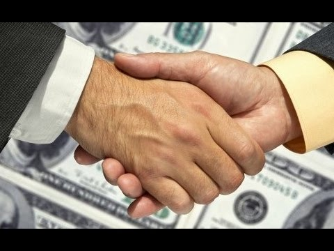 buying structured settlement annuities 2016.2017
