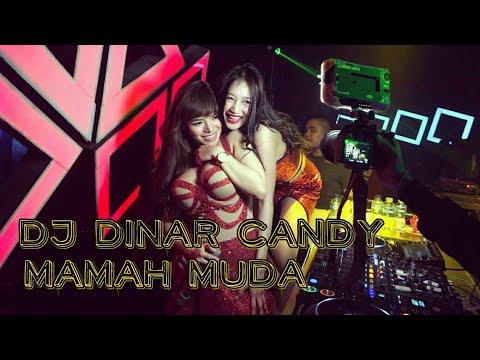 [Dj Dinar Candy ] Terbaru Mamah muda REMIX... thumbnail