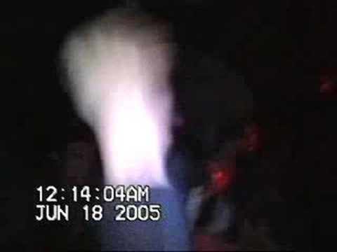Sissy Spacek Live in Hollywood, June 17 2005