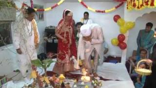 Guyanese Wedding Videos Photos by Indian Photographers of New York City (NYC), New Jersey (NJ)