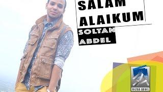Video Harris J - Salam Alaikum | Soltan Abdel (Acapella Cover) download MP3, 3GP, MP4, WEBM, AVI, FLV November 2018