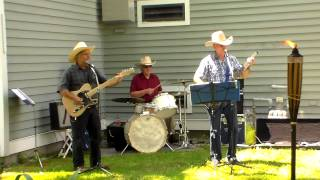 Baixar Classic Country on July 25 2014 Part 2