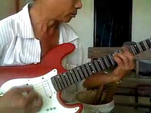 con ech xanh - guitar phim lom.mp4