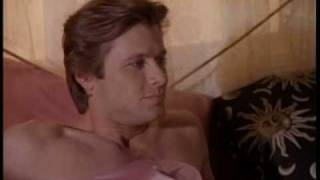 Melrose Place - That Tickles